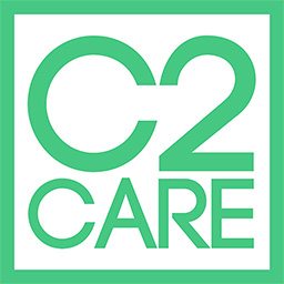 Logo_C2Care_256
